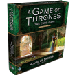 A Game of Thrones : The Card Game (Second Edition) – House of Thorns